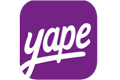 LogoYape